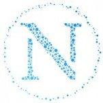 Namcoin ICO (NAM) -