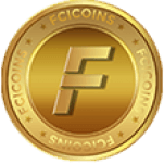 FCI ICO (FCI) - Рейтинги