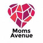 Moms Avenue ICO (MOM) -