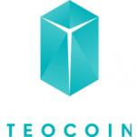 Teocoin ICO (TEO) -