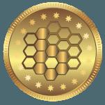Bitbeeline Lending ICO