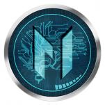 MonetizeCoin ICO (MNZ) -