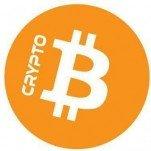 CryptoBitcoin ICO