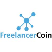 FreelancerCoin ICO (LAN)