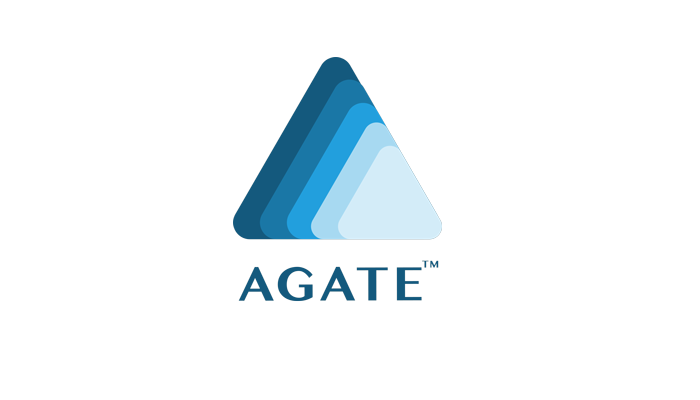 AGATE (AGT)
