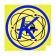 KSYS Token ICO (KSYS) -
