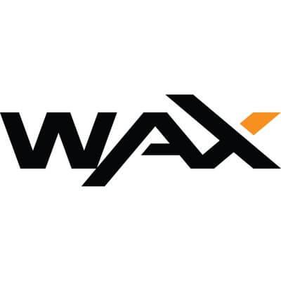 Waxtoken ICO (WAX) -