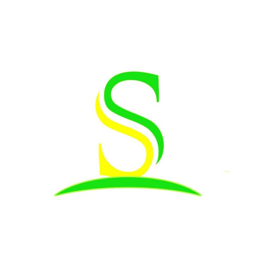 Soy Coin ICO (SYC) -