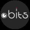 Obits ICO () - Рейтинги