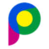 DacPlay ICO () -