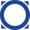 Mastercoin (Omni) ICO
