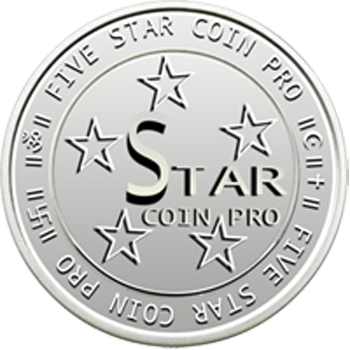 Five Star Coin Pro ICO