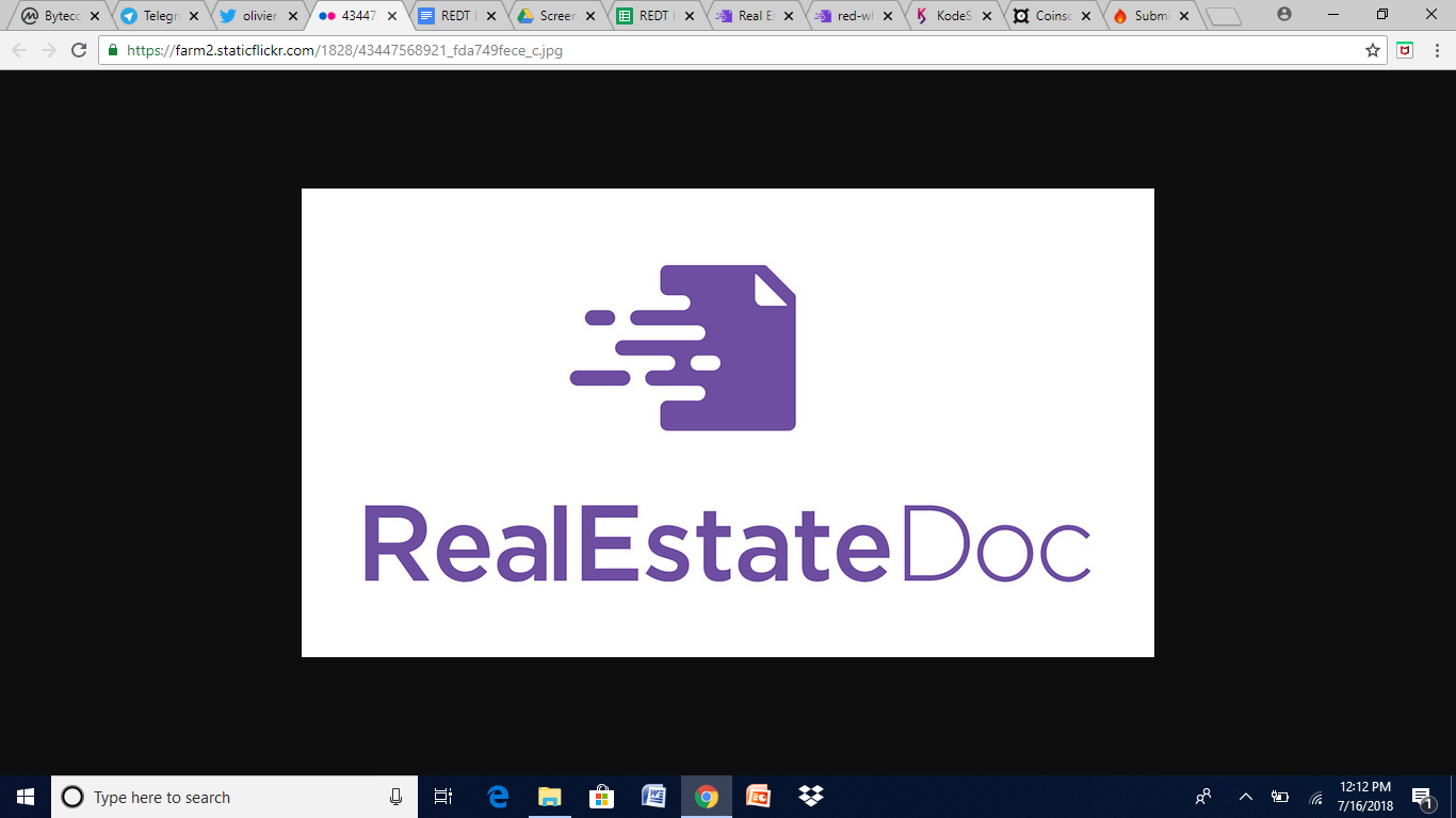 Real Estate Doc