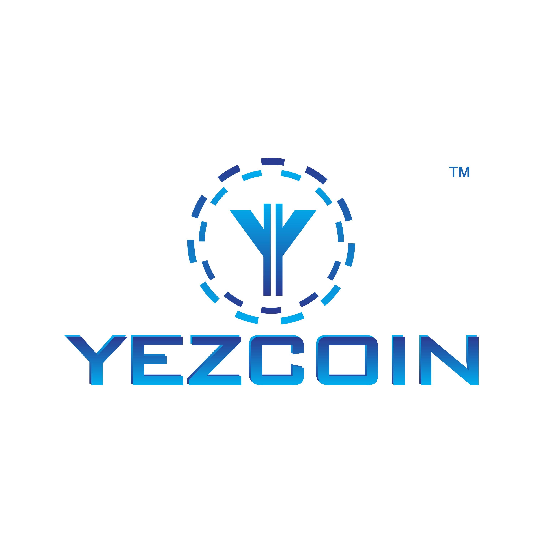 Yezcoin.com