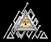 Afin Coin ICO (AFIN) -