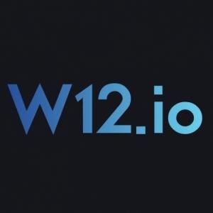 W12 ICO (W12) -