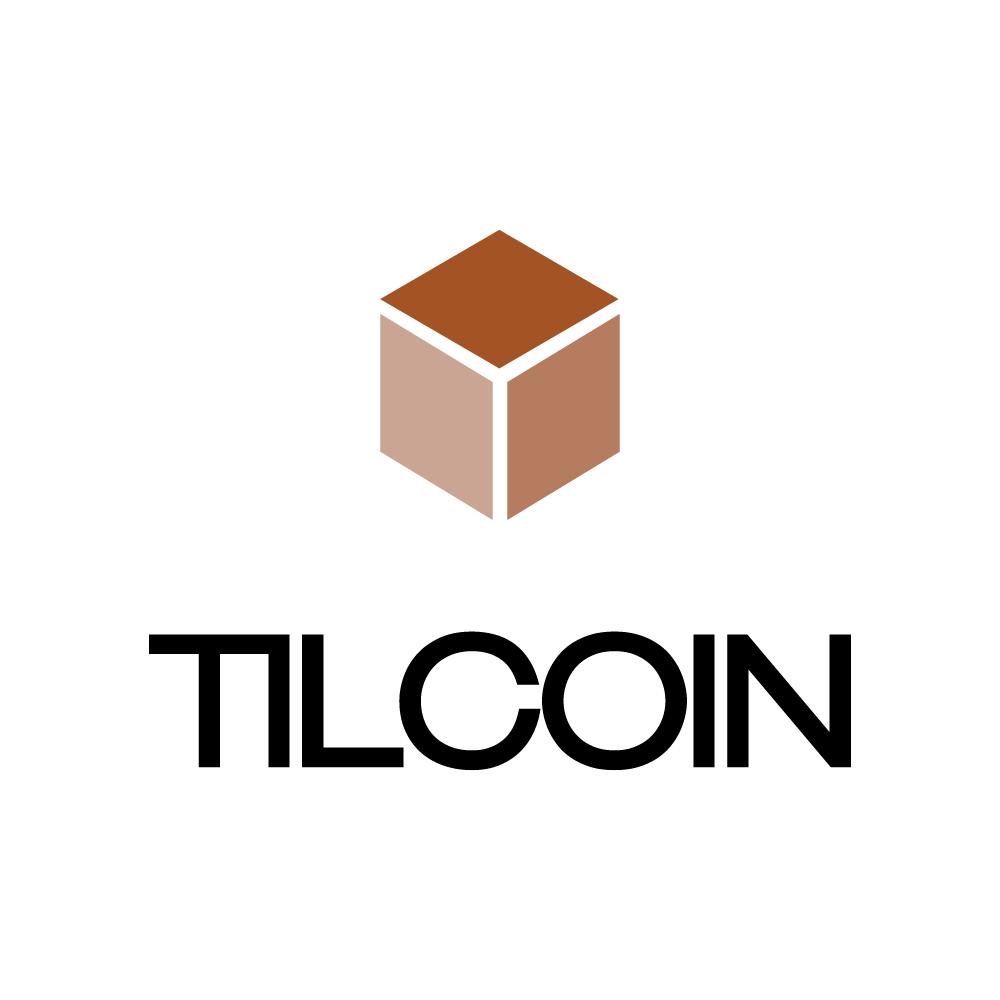 TILCOIN ICO (TLC) -