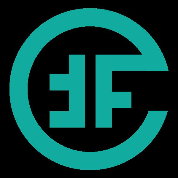 FortFC ICO (FFCT) -
