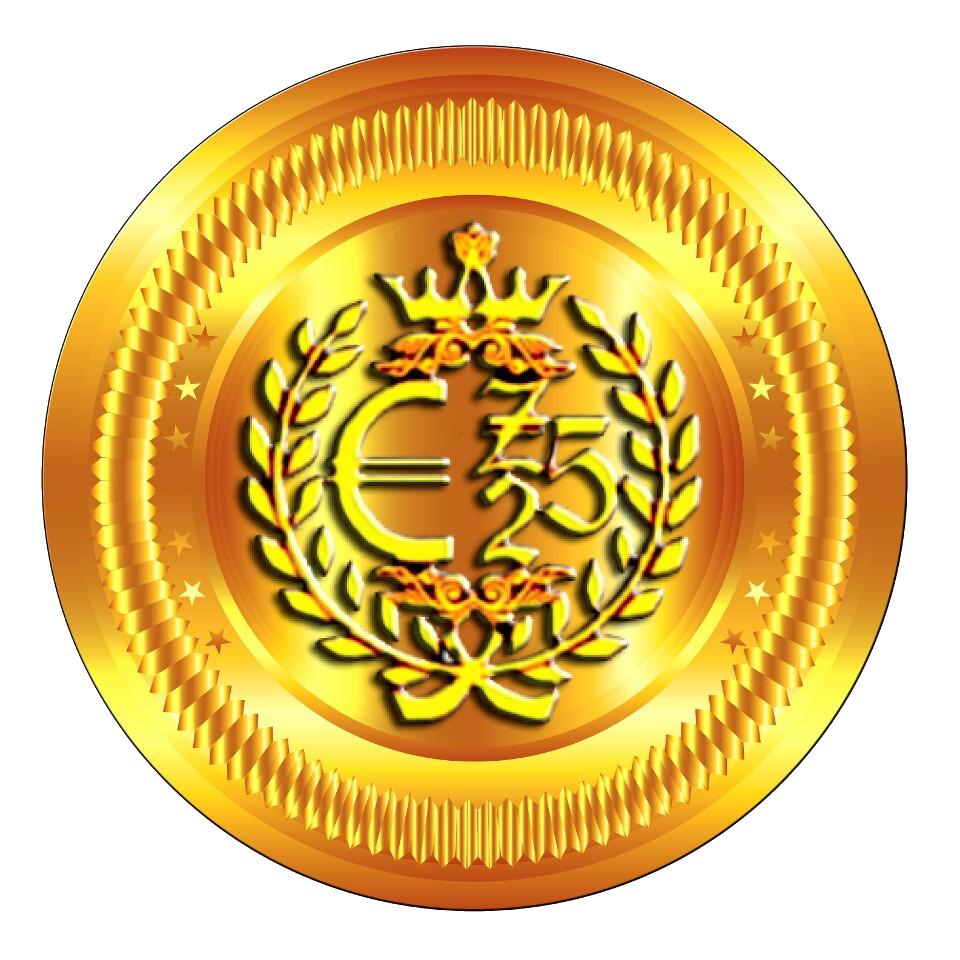 EZ25Coin