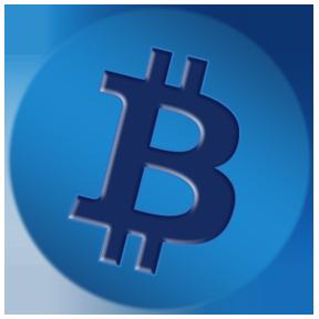 BitcoinMoon