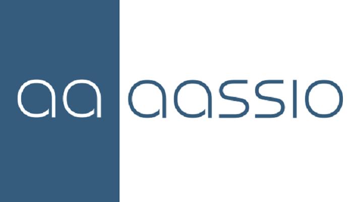 Aassio (AAS) Token Sale