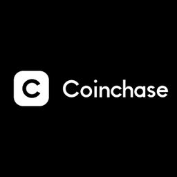 Coinchase ICO (CCH) -
