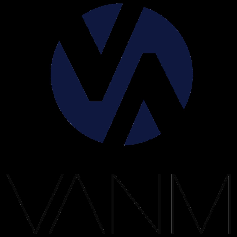 VANM ICO (VANM) -