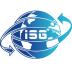 ISG International Sky