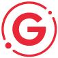 GRABITY ICO (GBT) -