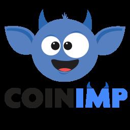CoinIMP ICO (IMP) -