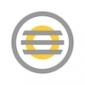 Erecoin ICO (ERE) -