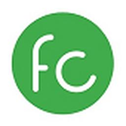 FundChain ICO (AZ) -