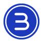 Bither ICO (BTR) -