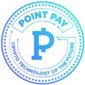PointPay.io