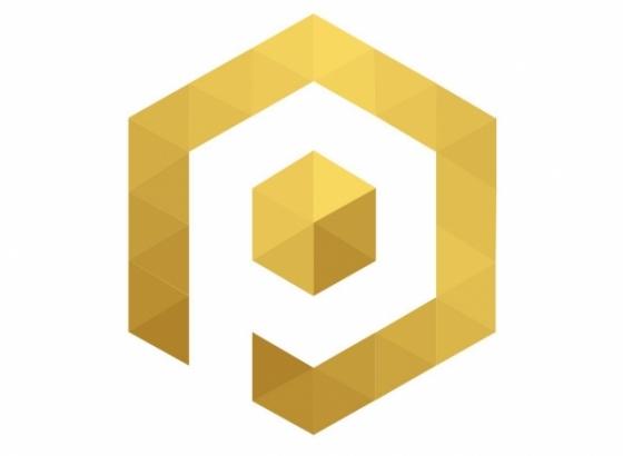Pixel Charity объявил о