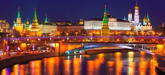 ВВП России в III