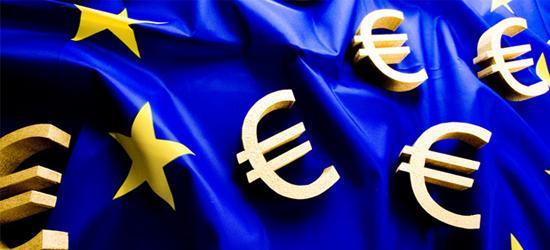 Европейский фондовый
