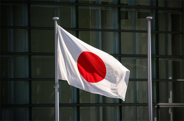 Япония готова увеличить