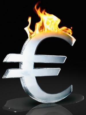 Рок против евро