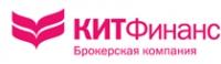 Брокерская компания КИТ