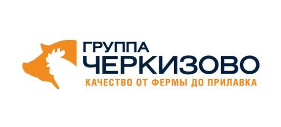 Группа Черкизово в 4