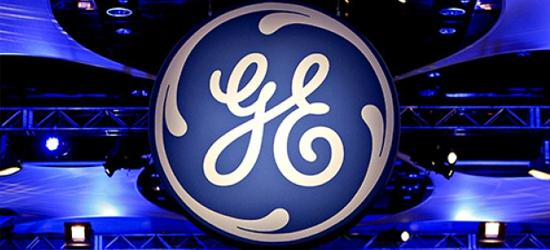 General Electric вошел в