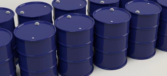 Опрос WSJ: Цены на нефть