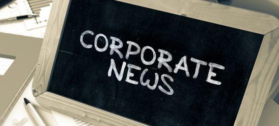 Отчеты компаний на 27