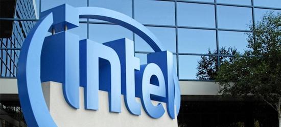 Intel сократил прибыль в