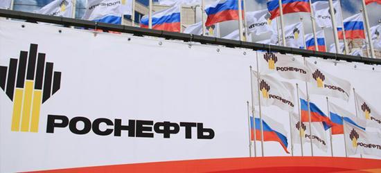 Белоусов предлагает