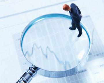 UBS понизил прогноз по