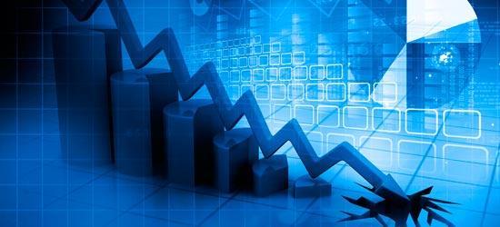 Что говорят о рынке форекс