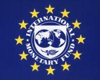 Украина просит МВФ