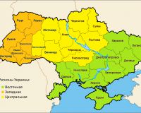 Украина запретит аренду
